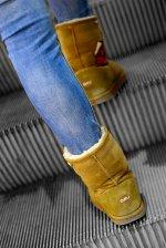2994c2a701193 Wygodne skaperty do butów